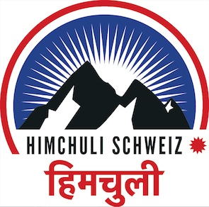 himchuli schweiz logo