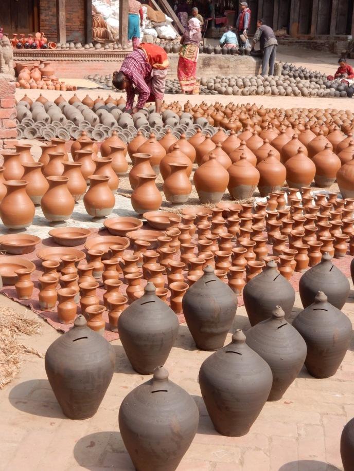 bhaktapur - 10
