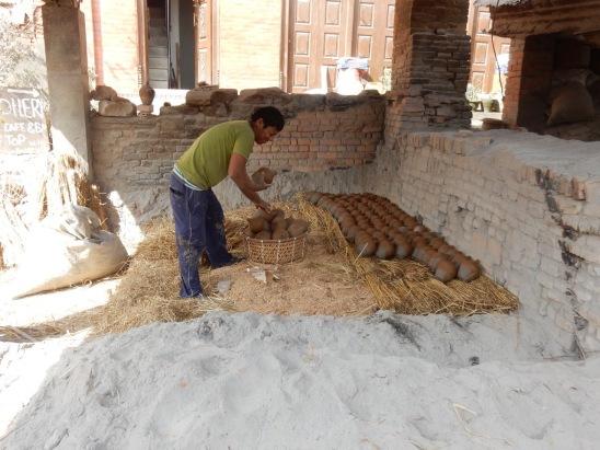 bhaktapur - 11