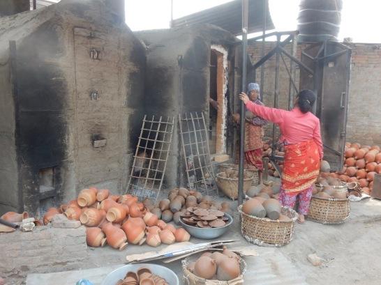 bhaktapur - 13