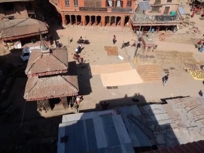 bhaktapur - 2