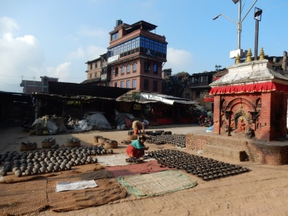 bhaktapur - 6
